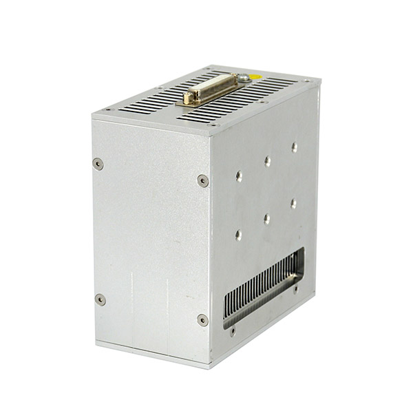 100% Original Factory 365nm Fluorescent Lamp - Curing Size: 80x20mm 365/385/395/405nm – UVET