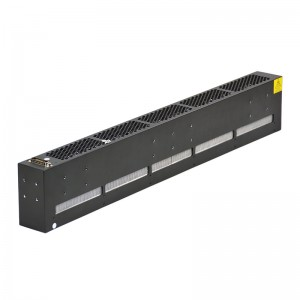 UV LED Curing Lamp 700x10mm series