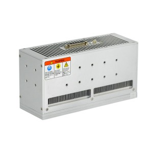 UV LED Curing Lamp 200x15mm series