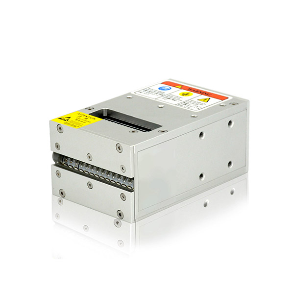 Big discounting Uv Printing 390 Nm Uv Led - Curing Size: 75x10mm 365/385/395/405nm – UVET