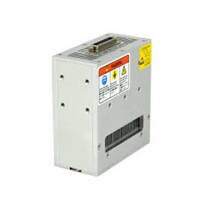 UV LED Curing Lamp 110x10mm series