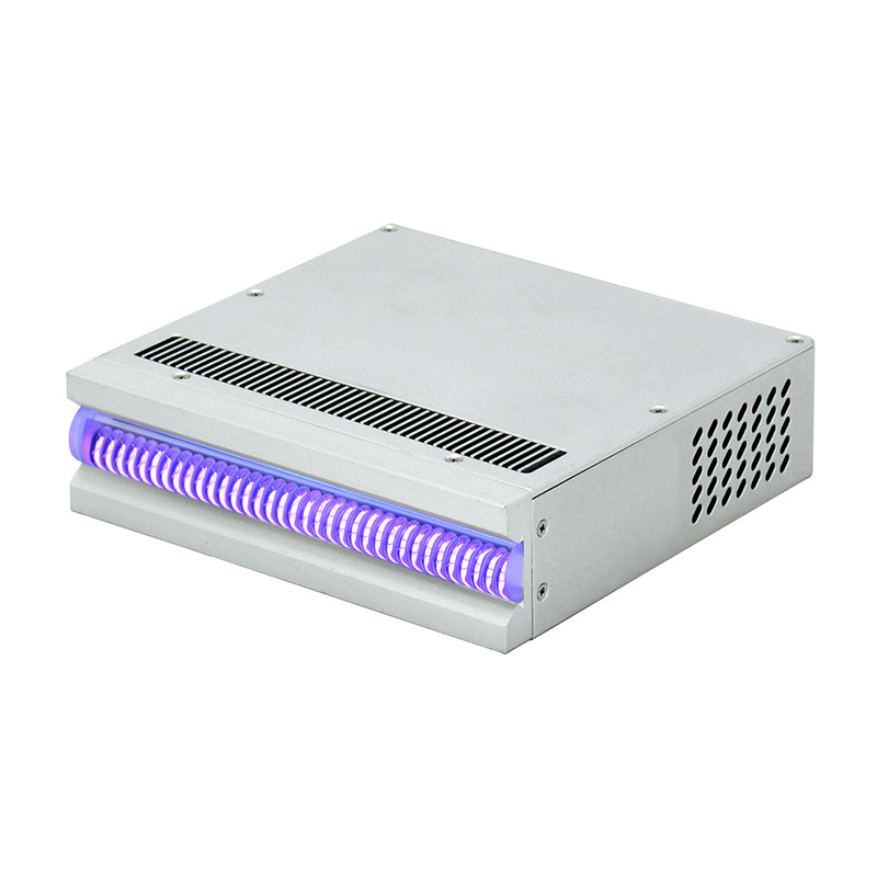 UV LED Curing Lamp 160x15mm series Featured Image