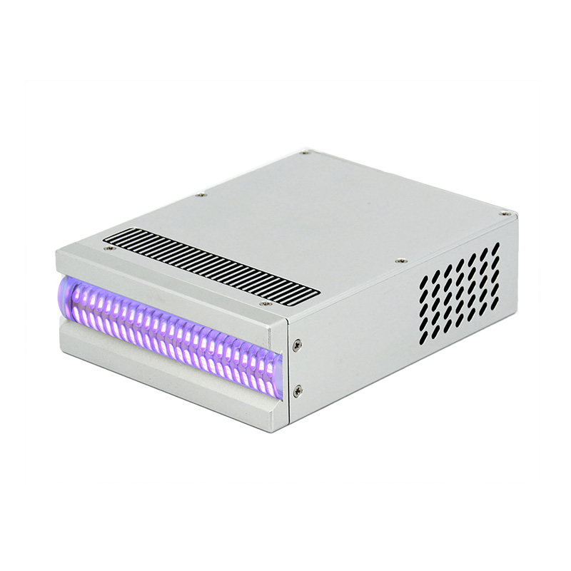 UV LED Curing Lamp 120x15mm series Featured Image