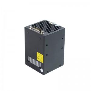 UV LED Flood Curing System 60x60mm series