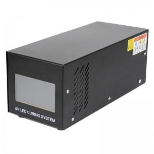 UV LED Flood Curing System 50x30mm series