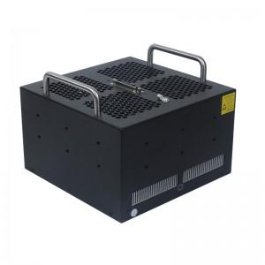 Cheap PriceList for Uv Flood System - UV LED FLOOD CURING SYSTEM 150x150MM SERIES – UVET