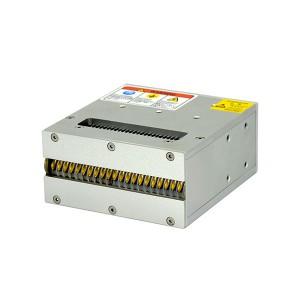 OEM manufacturer Scorpion 365nm Uv Flashlight - Curing Size: 110x15mm 365/385/395/405nm – UVET