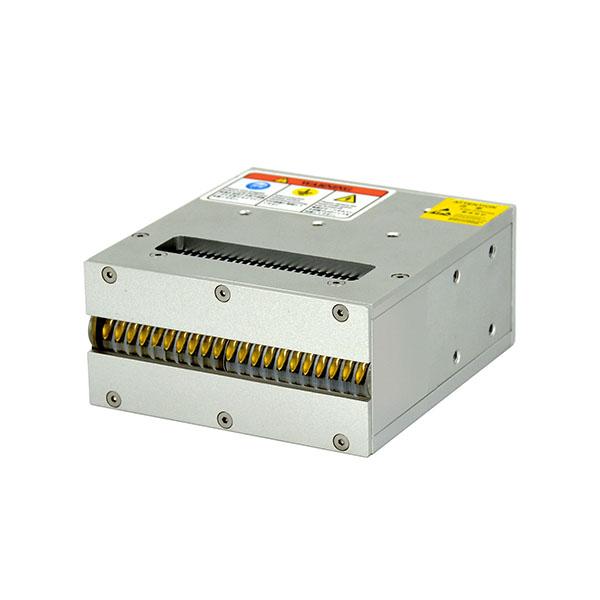 OEM/ODM Supplier High Quality Uv Lamp For Printer - Curing Size: 110x15mm 365/385/395/405nm – UVET