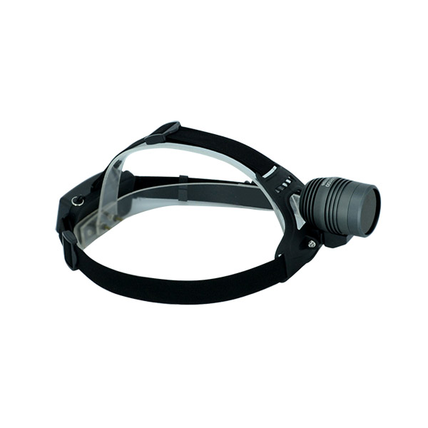 OEM/ODM Manufacturer Odontologia Led -