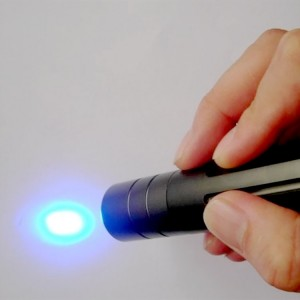Handheld UV LED Spot Curing Lamp UCP1&UCP2