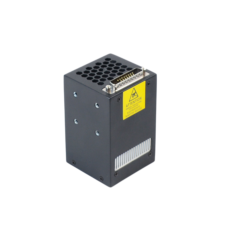UV LED Flood Curing System 50x30mm series Featured Image