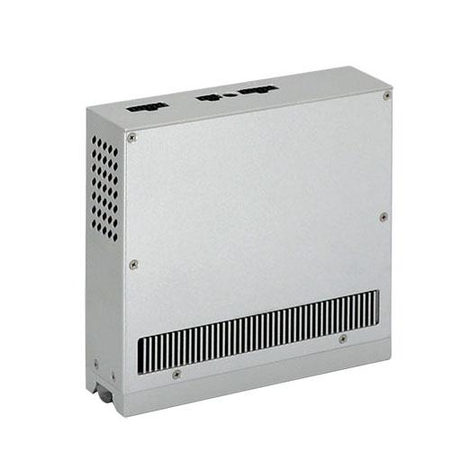 Factory Free sample Led Lamp Uv Printer - UV LED lamp for inkjet printing – UVET