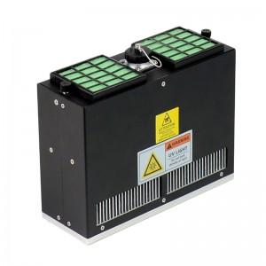 Printing UV LED Lamp 160x20mm series