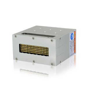 8 Year Exporter High Quality Uv Led Flood Light -