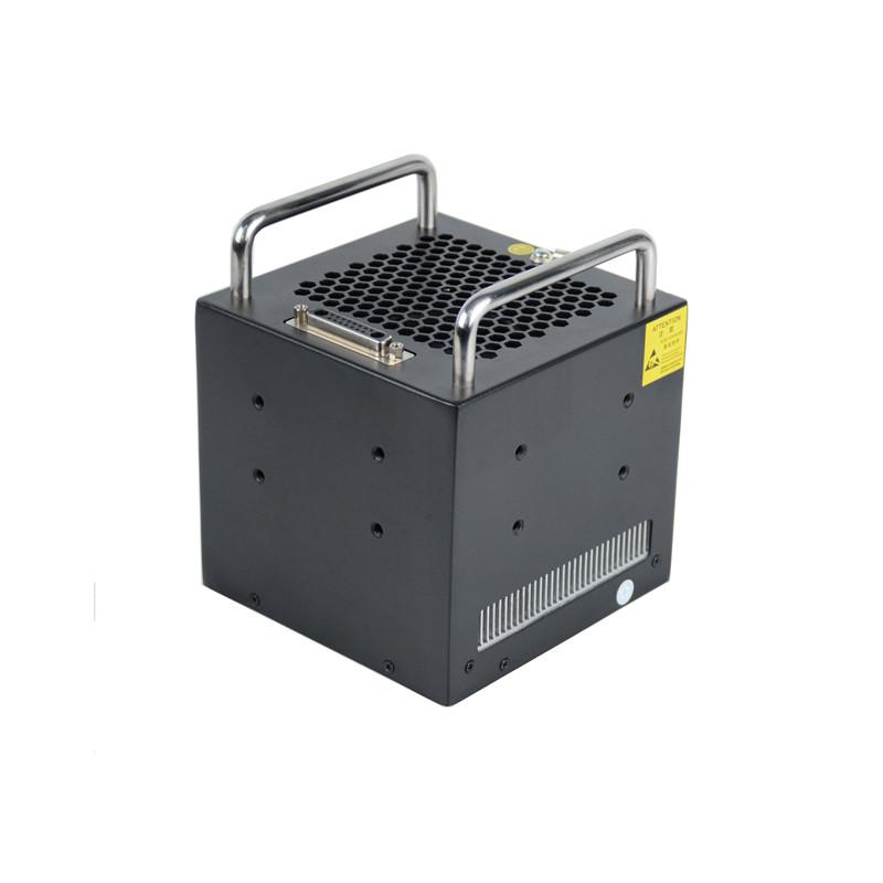 Factory Outlets Led Gift Boxes - UV LED Flood Curing System 100x100mm series – UVET