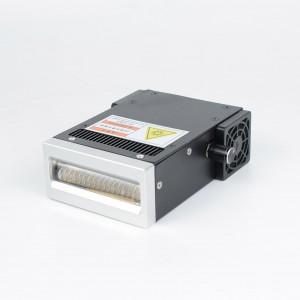 Professional Design Nail Gel Dryer - Inkjet Printing UV LED Curing Lamp 80x20mm series – UVET
