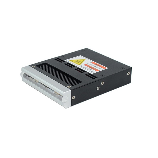 UV LED Curing Lamp 120x5mm series Featured Image