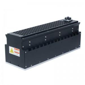Printing UV LED lamp 300X40mm Series