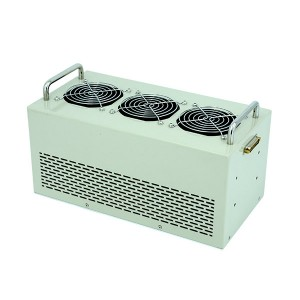 Factory wholesale 10w High Power 365nm Uv Led -