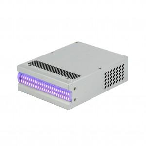 Low MOQ for Ring Light Illuminator - Curing Size: 120x20mm Wavelength: 395nm – UVET