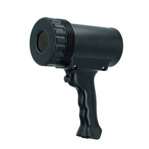 Pistol Grip UV LED Lamp Model No: PGS150A