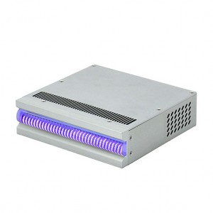 Online Exporter 395nm Uv Led Linear Water-Cooling System -