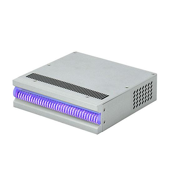 Factory Price Uv Lable Printing Machine - UV LED lamp for inkjet printing – UVET